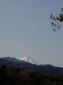 初詣富士山.JPG