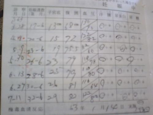 妊娠中血圧1.JPG