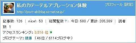 アクセス050511.JPG