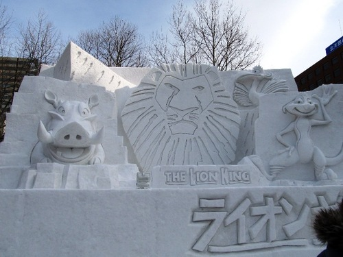 IMG_1406雪祭り.jpg