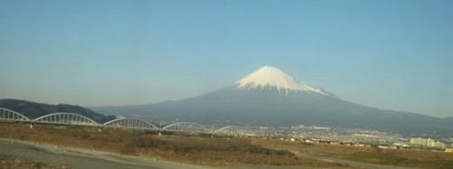IMG_1409富士山.JPG